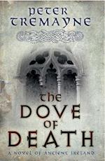The Dove of Death (Sister Fidelma)