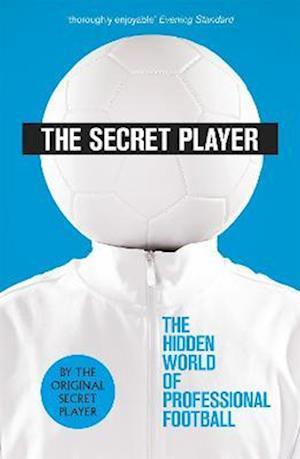 The Secret Player