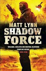 Shadow Force (Death Force)