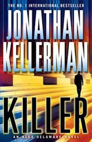 Killer (Alex Delaware series, Book 29)