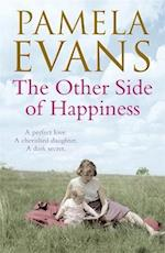 The Other Side of Happiness af Pamela Evans