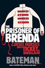 The Prisoner of Brenda af Colin Bateman