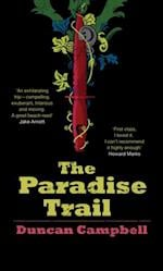 Paradise Trail af Duncan Campbell