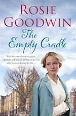 The Empty Cradle af Rosie Goodwin