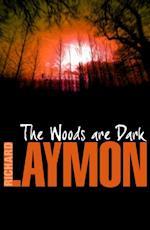 Woods are Dark