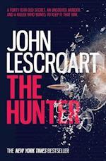 Hunter af John Lescroart
