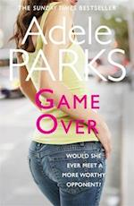 Game Over af Adele Parks