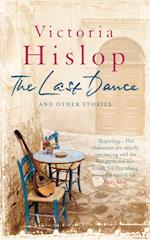 The Last Dance and Other Stories af Victoria Hislop