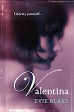 Valentina af Evie Blake