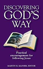 Discovering God's Way