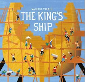 The King's Ship