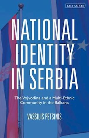 National Identity in Serbia