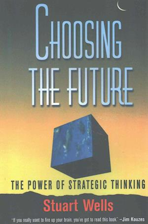 Choosing the Future