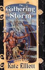 The Gathering Storm af Kate Elliott