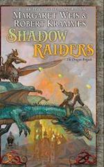 Shadow Raiders (Dragon Brigade)