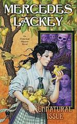 Unnatural Issue af Mercedes Lackey