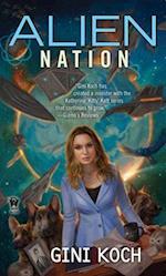 Alien Nation (Alien)