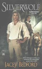 Silverwolf (Rowankind)