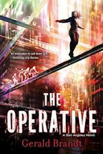 The Operative af Gerald Brandt