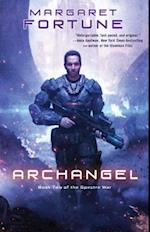 Archangel (Spectre War)