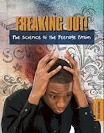 Freaking Out! (Everyday Science)