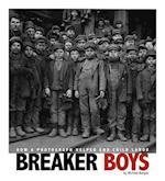 Breaker Boys (Captured History)