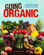 Going Organic (Food Revolution)