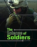 The Science of Soldiers (Science of War)