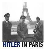 Hitler in Paris (Captured History)