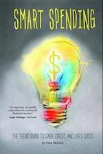 Smart Spending (Financial Literacy for Teens)