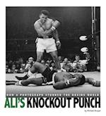 Ali's Knockout Punch (Captured History Sports)