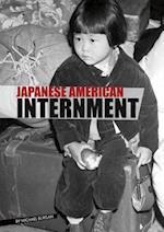 Japanese American Internment (Eyewitness to World War II)