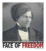 Face of Freedom (Captured History)