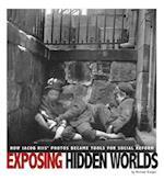 Exposing Hidden Worlds (Captured History)