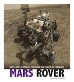 Mars Rover (Captured Science History)