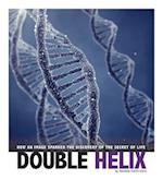 Double Helix (Captured Science History)