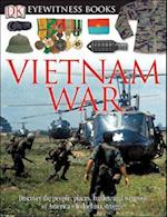 Dk Eyewitness Vietnam War (Eyewitness Books)