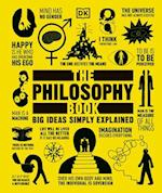 The Philosophy Book af Inc. Dorling Kindersley