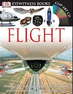 Flight af Andrew Nahum