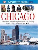 Eyewitness Chicago af John Dudley