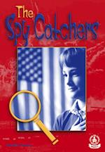 The Spy Catchers af Dorothy Francis