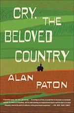 Cry, the Beloved Country (Oprahs Classics Book Club Selections)