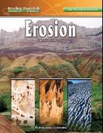 Erosion (Reading Essentials in Science)