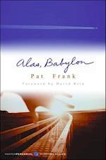 Alas, Babylon af Pat Frank