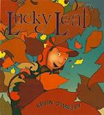 Lucky Leaf af Kevin O'Malley