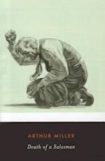 Death of a Salesman (Penguin Twentieth-Century Classics)
