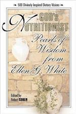 God's Nutritionist af Ellen Gould Harmon White