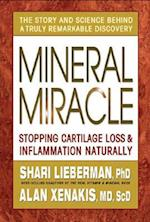 Mineral Miracle