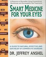 Smart Medicine for Your Eyes