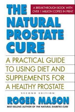 Natural Prostate Cure